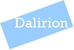 Dalirion Management Consultancy